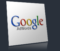 Google AdWords Kampagnen optimieren